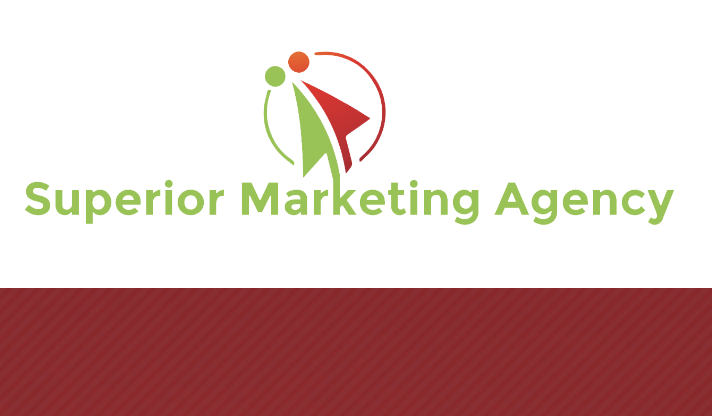 superior-marketing-agency