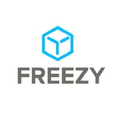 freezy-aircon