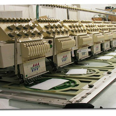 embroidery-machine-digitemb