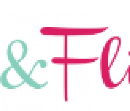 fitandflirty