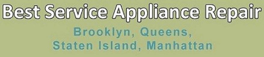 best-service-appliance-repair-brooklyn