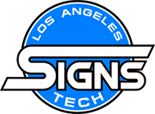 los-angeles-signs-tech