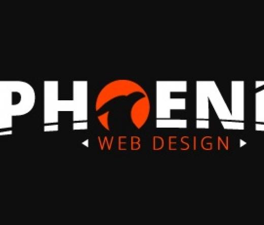 phoenixazwebdesigner