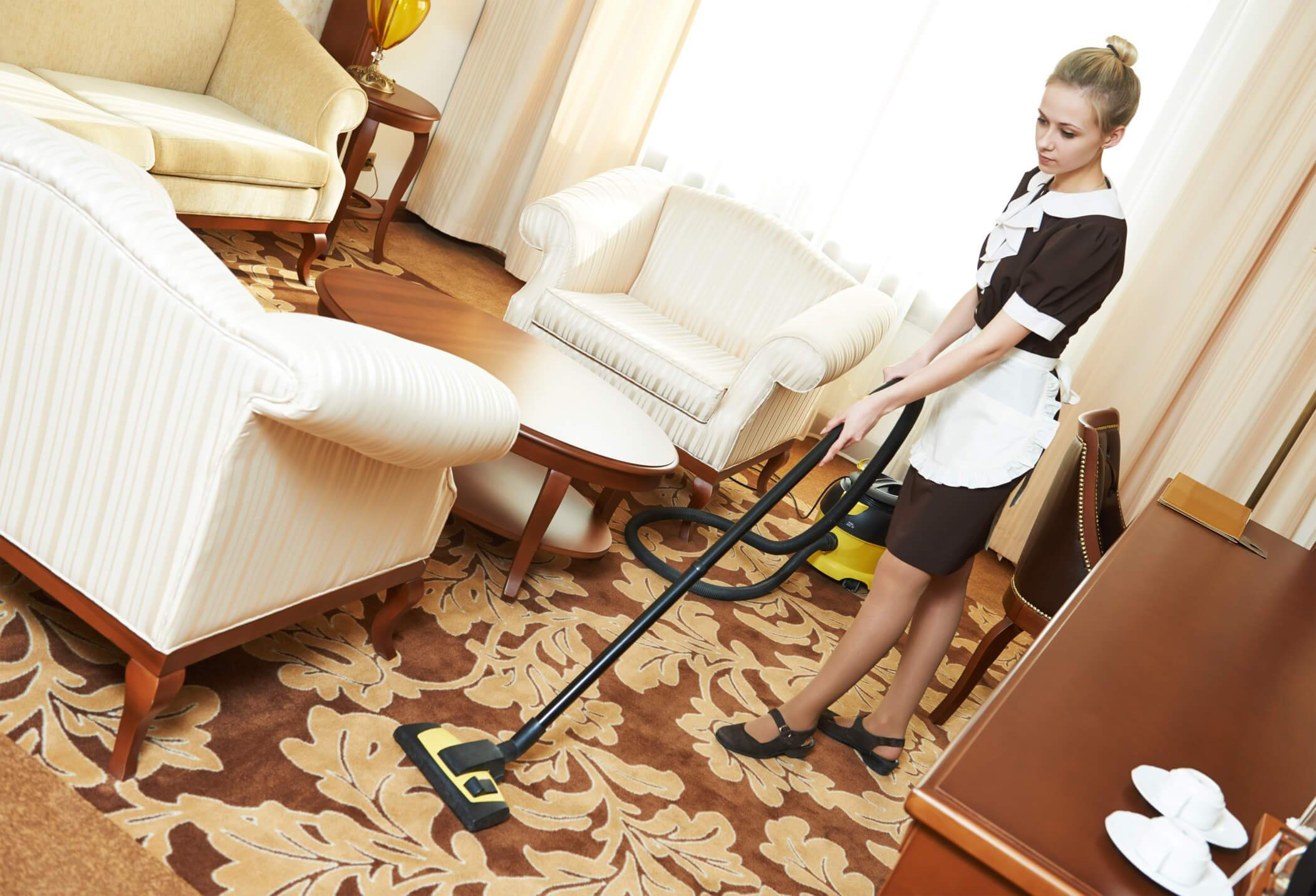 henry-trustman-carpet-cleaning