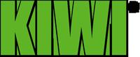 kiwi-services