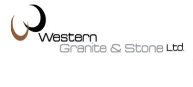 western-granite-&-stone-ltd.
