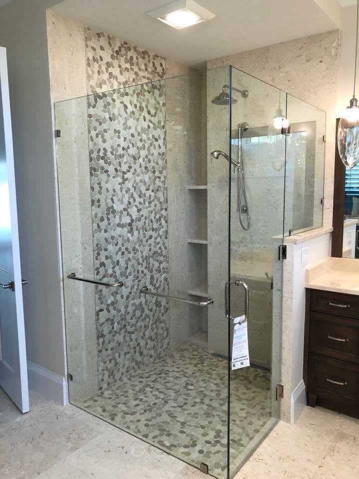 designer-showers-of-naples,-inc.