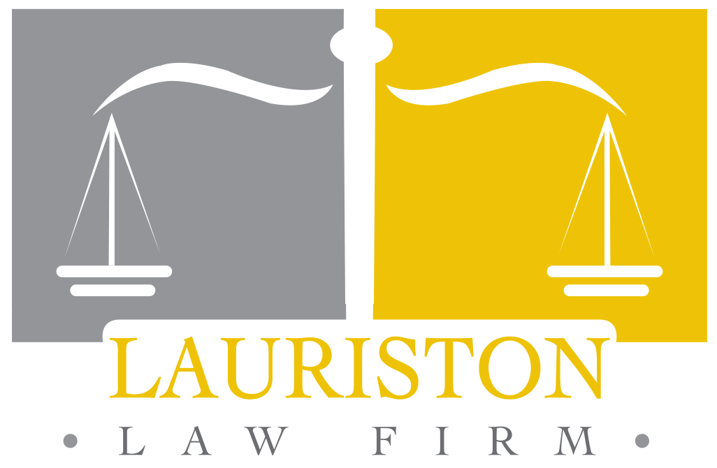 lauriston-law-firm