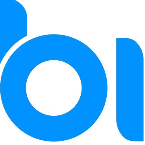 java-based-application-development-company
