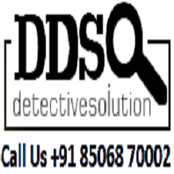 dds-detective-agency-in-india