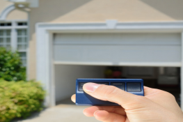 Chula-Vista-CA-Garage-Door-Specialist