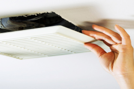 Coral-Springs-FL-Air-Duct-Cleaning
