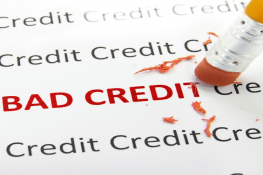 Best-Credit-Financial-Consultant-Bellevue-WA
