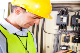 Baltimore-MD-Electrical-Services