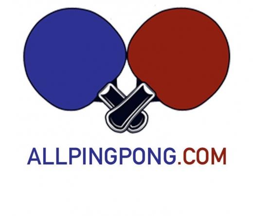 allpingpong