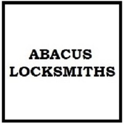 abacus-locksmiths-1
