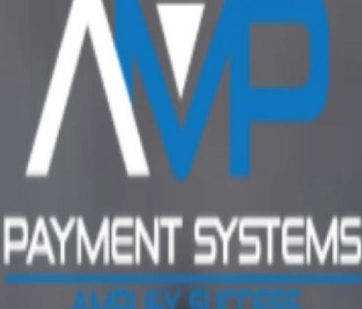 amppaymentsystems