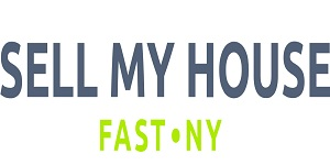 sell-my-house-fast-2