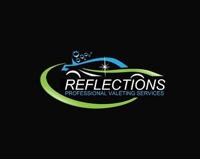 reflections-valeting-service