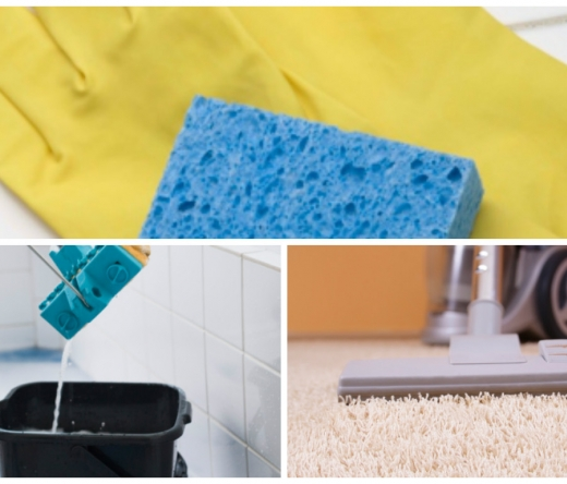 taylorcleaning