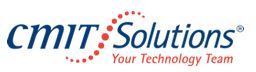cmit-solutions-of-charleston