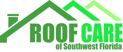 roof-care-of-southwest-florida
