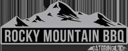 rocky-mountain