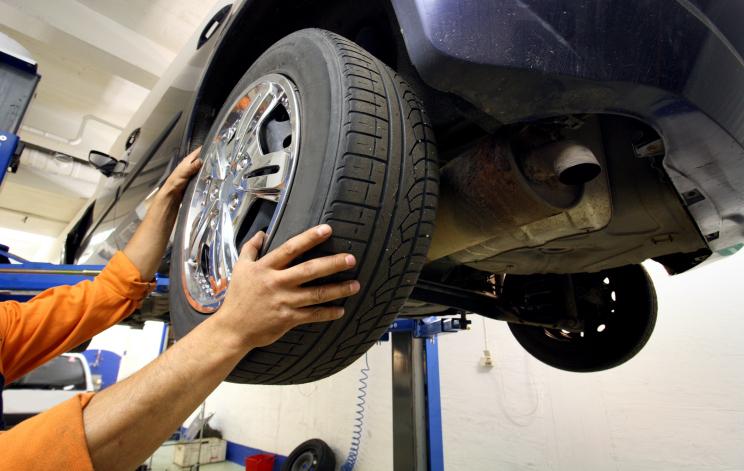 advanced-mobile-auto-repair