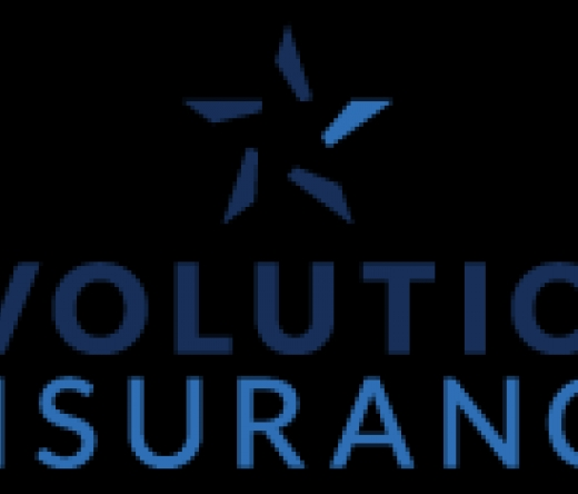 evolutioninsurance