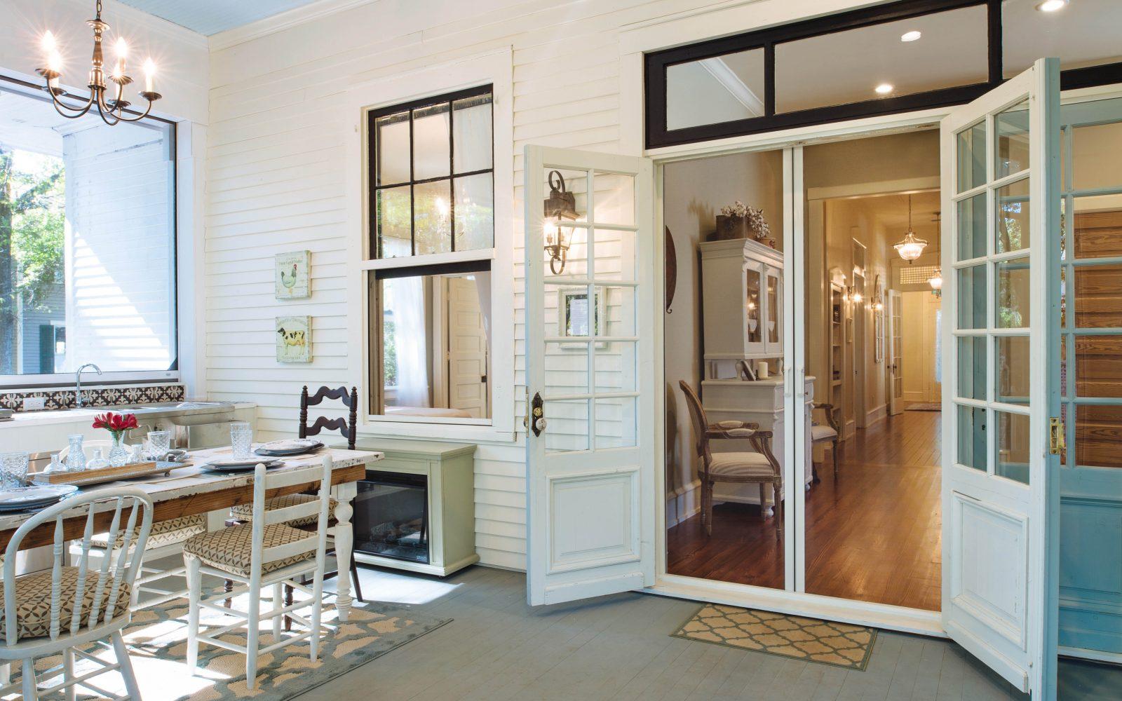 surprise-windows-and-doors