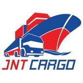jntcargo