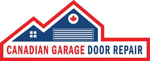 garage-doors-calgary