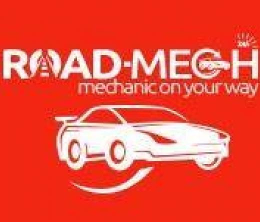 roadmech