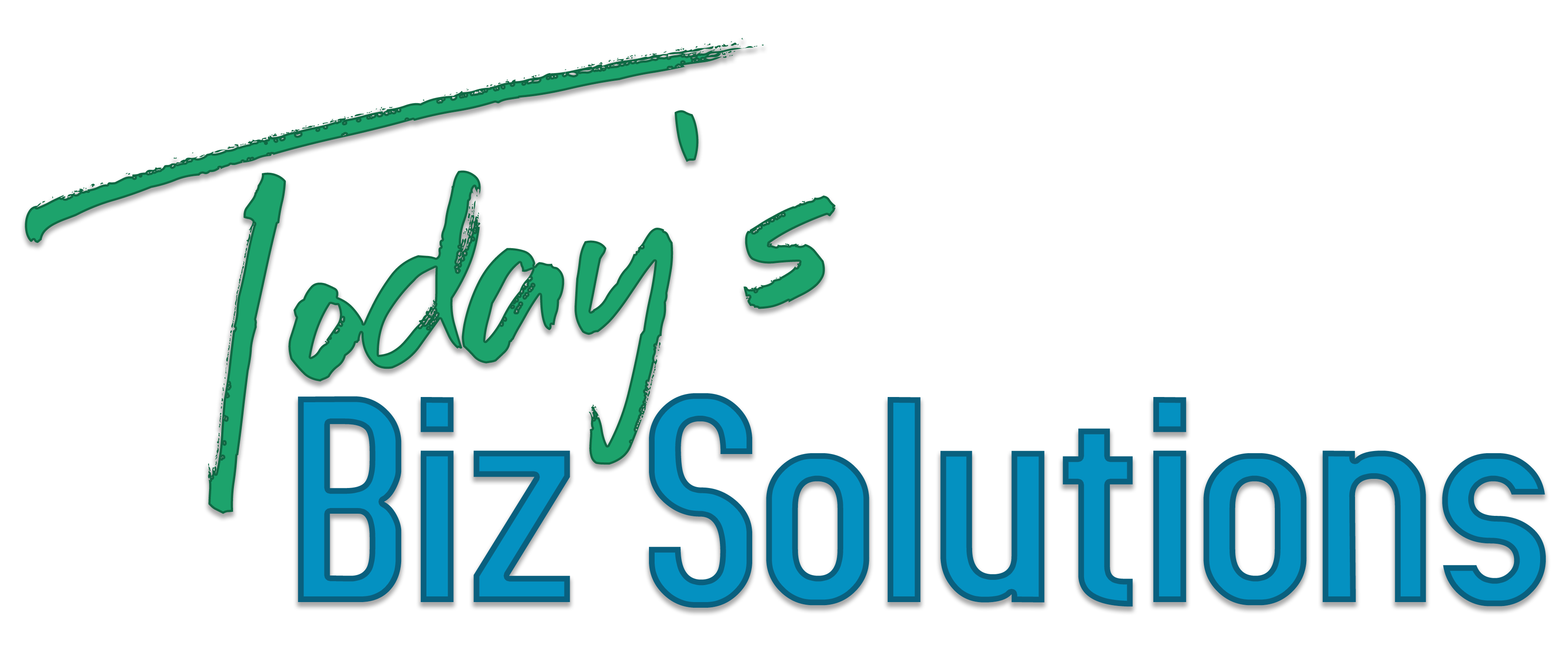 todays-biz-solutions-1