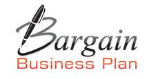 bargain-business-plan,-inc.
