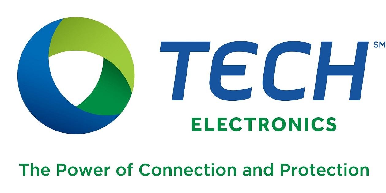 tech-electronics-springfield