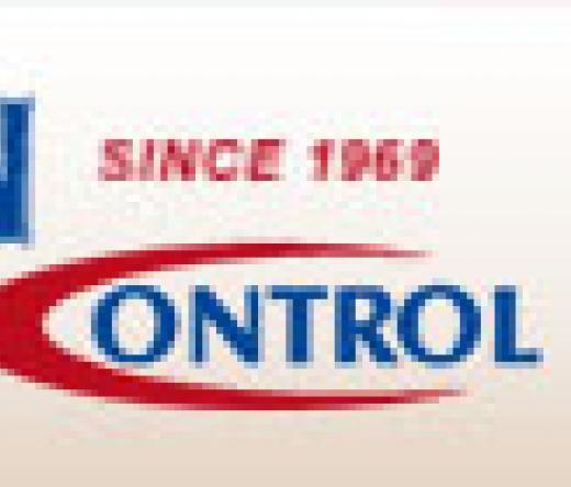 actiontermiteandpestcontrol