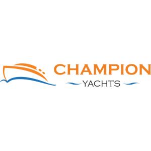 champion-yachts