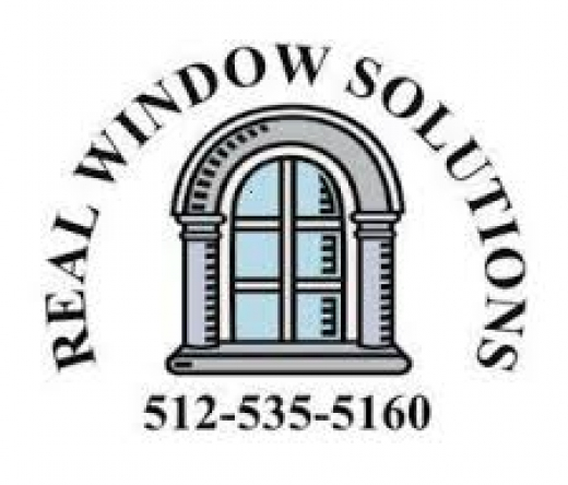 realwindowsolutions1