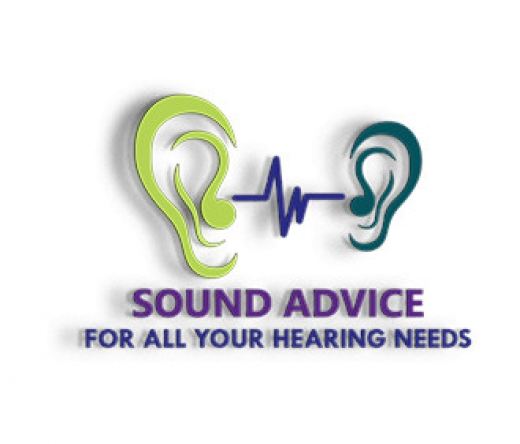 soundadvice