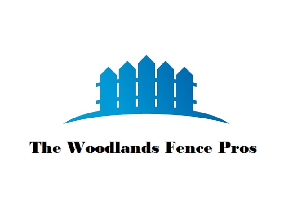 the-woodlands-fence-pros