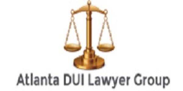 atlanta-dui-lawyer-group