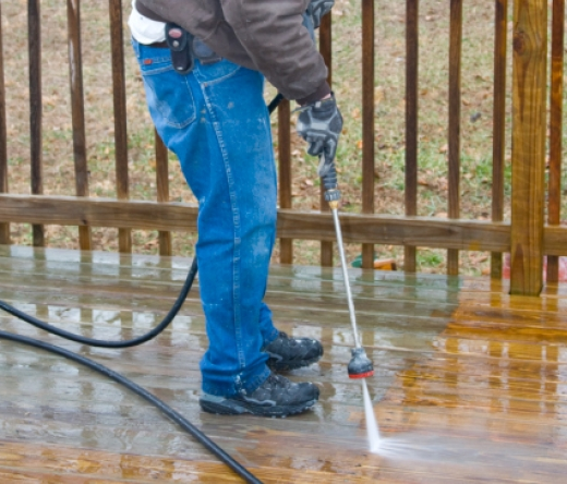 powerwashsolutionsllc
