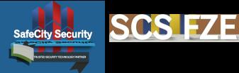 safecity-security-fze
