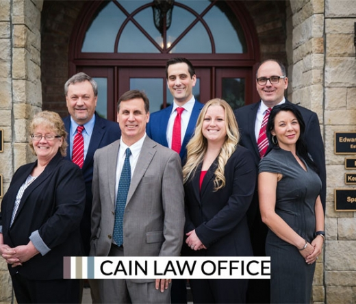 cainlawoffice