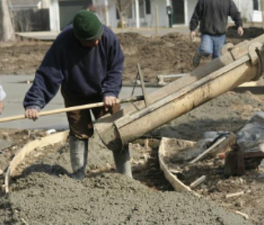 concreteasphaltmasonryservices