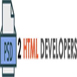psd2html-developers