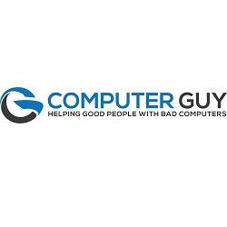 computerrepairyourcomputerguy