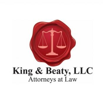 king-beaty-llc