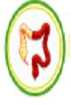 ulcerative-colitis-cure